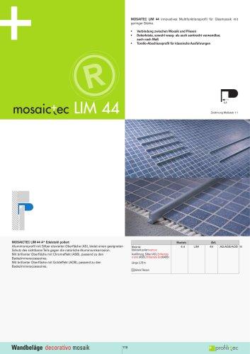 Mosaictec LIM 44