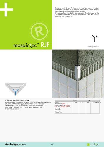 Mosaictec RJF