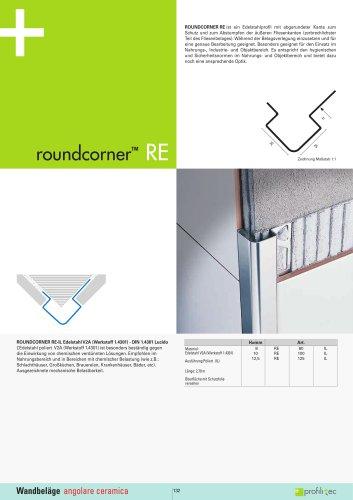 Roundcorner RE