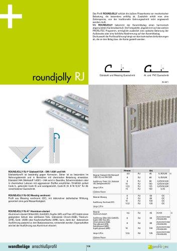 roundjolly® RJ