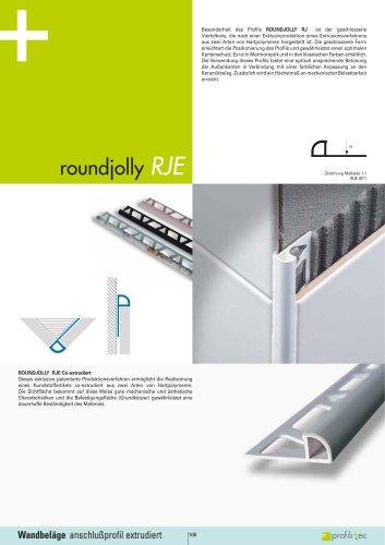 roundjolly® RJE