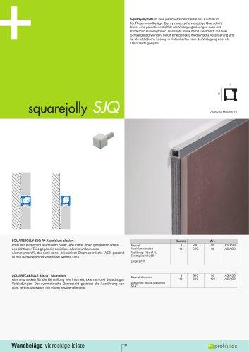 Squarejolly SJQ