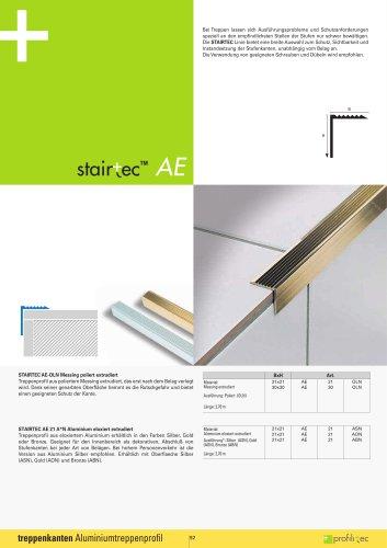 Stairtec AE