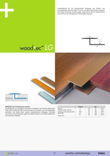 Woodtec LG