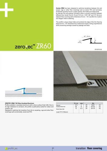 Zerotec ZR60