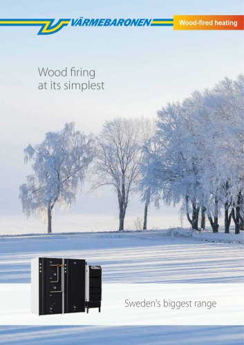 Wood_fired_heating