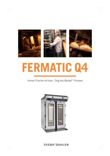 FERMATIC Q4