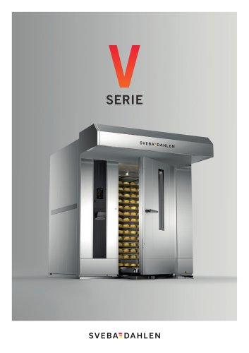 V-Serie