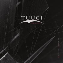 2020 TUUCI Catalog