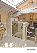 Minisirio - 1