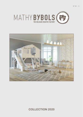 3-MathybyBols Collection 30-5
