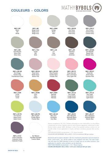 4-MathybyBols Couleurs-Colors