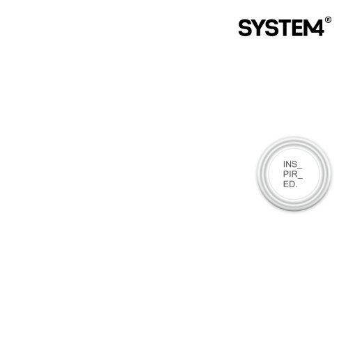 Collection system4