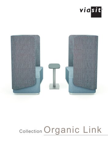 Organic Link