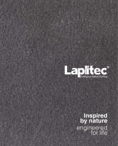 Lapitec®