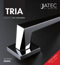 TRIA Design AA   Gazzaroli