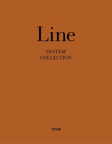 LINE-EN