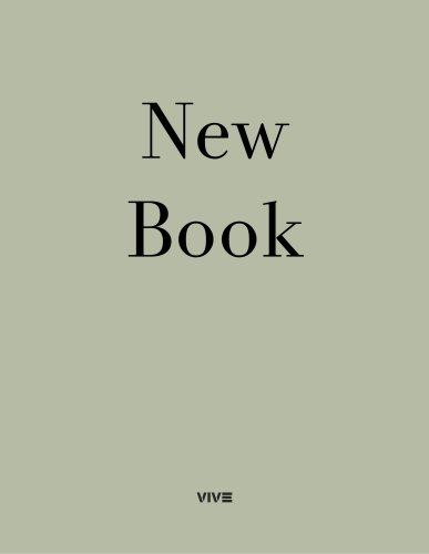 NEW BOOK-EN