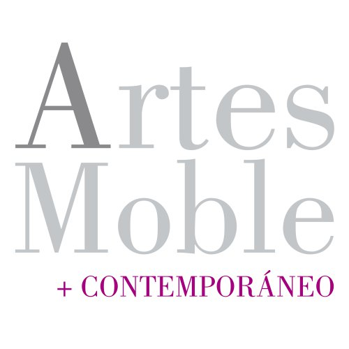 ArtesMoble Contemporary Furniture Collection Volume 3