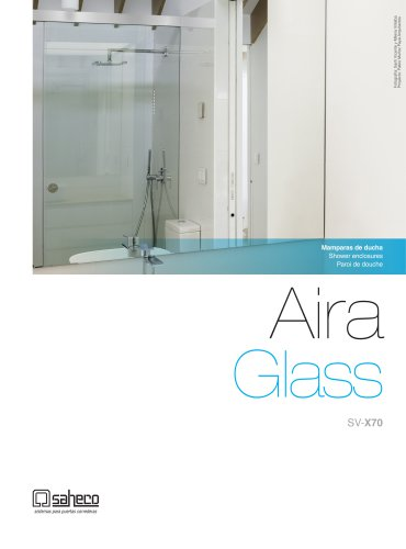 Aira_Glass