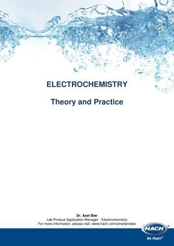 ph electrochemistry