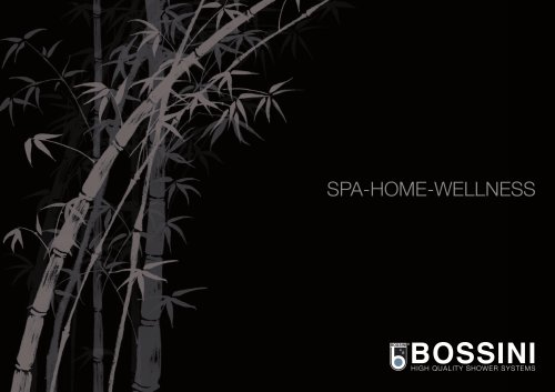 SPA-HOME-WELLNESS