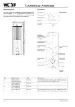 Gasbrennwert-Solar-Zentrale - 12
