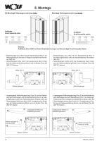Gasbrennwert-Solar-Zentrale - 16