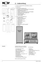 Gasbrennwert-Solar-Zentrale - 4