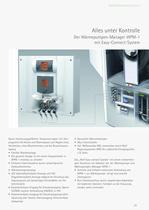 Innovations 2012 - 9