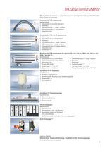 Öl-Brennwertkessel COB / COB-CS ComfortLine - 7