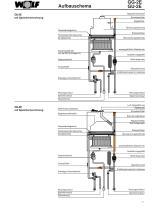 Planungsunterlage und Montageanleitung - 7