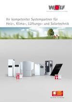 Solartechnik - 11