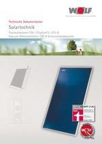 Solartechnik - 1