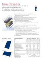 Solartechnik - 2