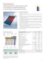 Solartechnik - 3