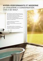 wolf brochure gaz - 10