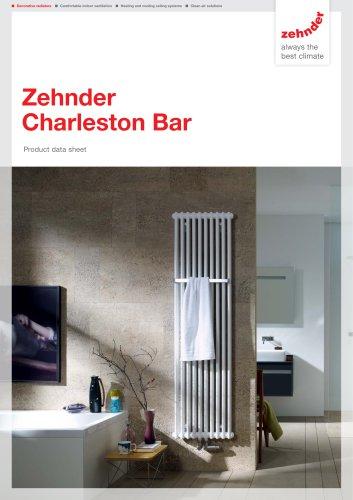 Zehnder Charleston Bar
