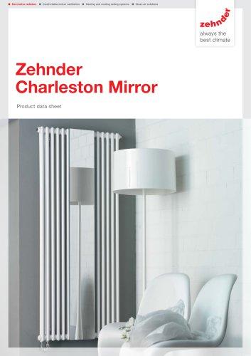 Zehnder Charleston Mirror