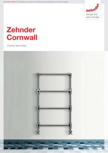 Zehnder Cornwall