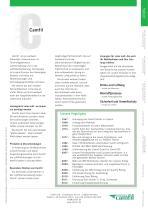 Product Catalog - 3
