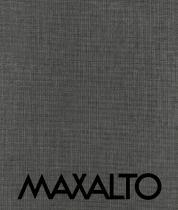 MAXALTO 2018