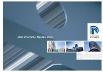 ARCHITECTURAL REFERENCES USA