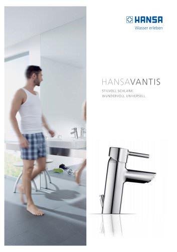 HANSAVANTIS