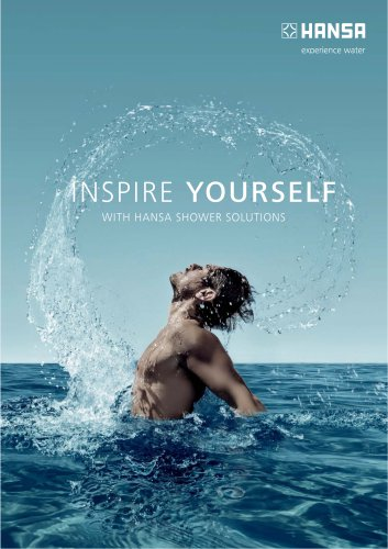INSPIRE YOURSELF