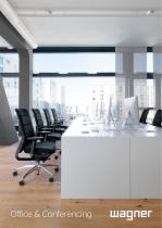 Office & Conferencing