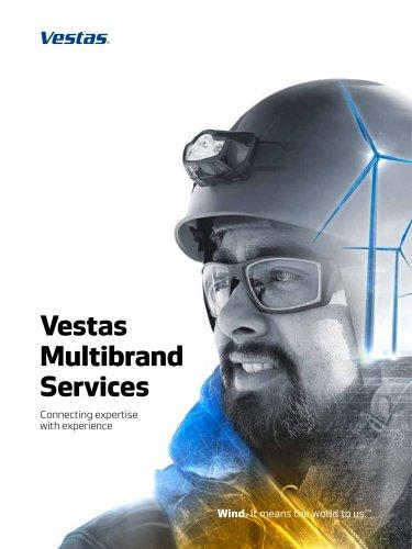 Multibrand Services