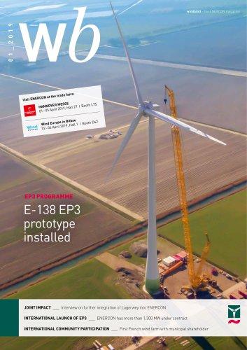 E-138 EP3