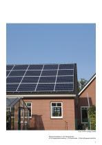 Solar Wechselrichter Produktkatalog - 9