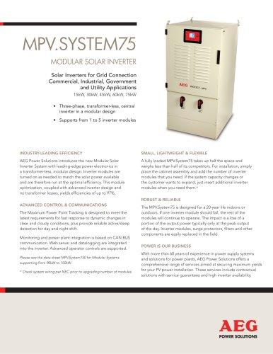 MPV.System075 (English)